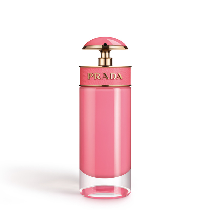 Candy Gloss EDT 80ml