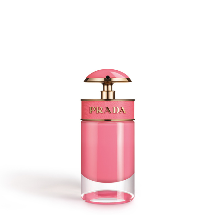 Candy Gloss EDT 50ml