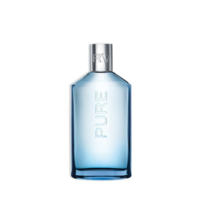 Pure Man EDT 75ml