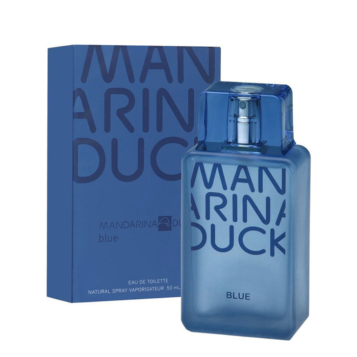 Blue EDT 50ml