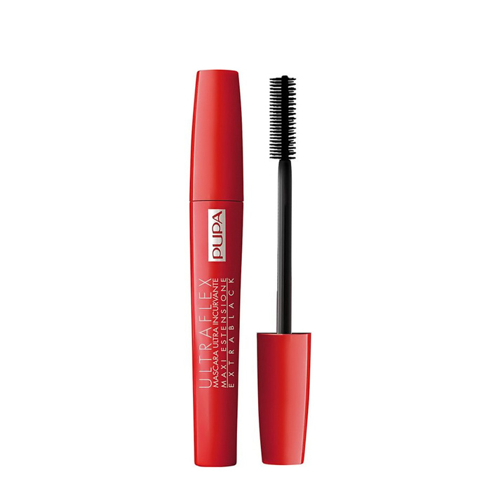 Mascara Ultraflex - Intense Black