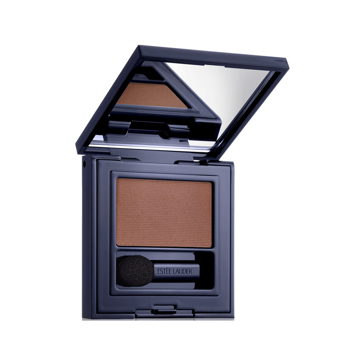 Pure Color Envy Defining Eyeshadow Wet/Dry - Fierce Sable
