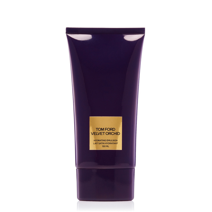 TF Velvet Orchid Hydrating Emulsion 150ml