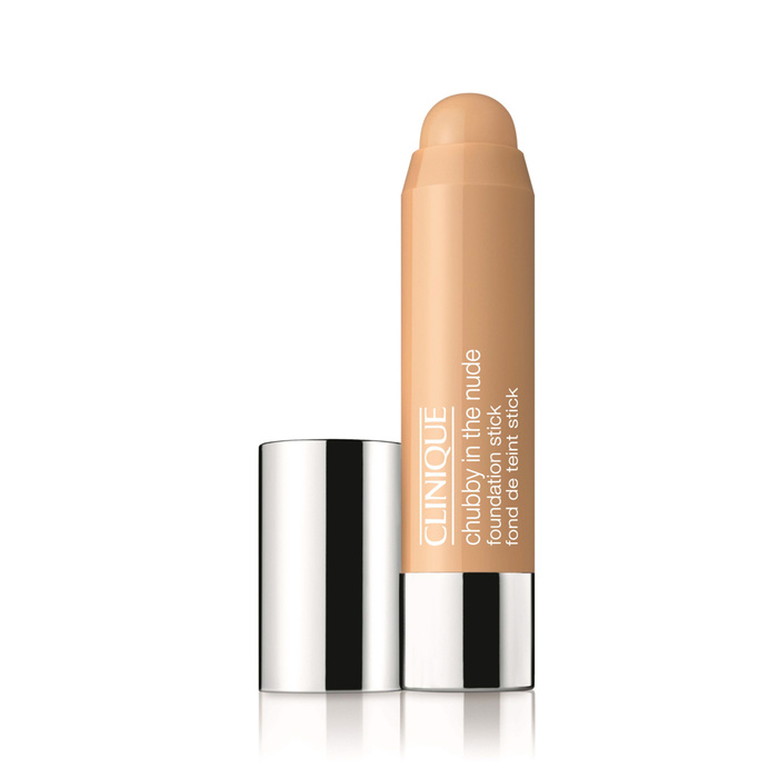 Chubby Foundation Stick - Grandest Golden Neutral