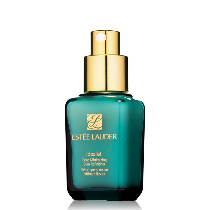 Idealist Pore Minimizing Skin Refinisher 30ml