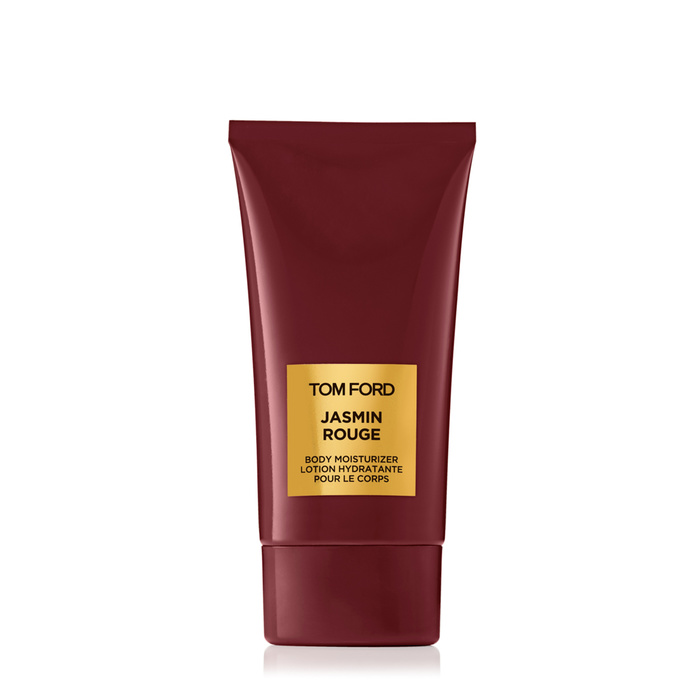 Jasmine Rouge Body Lotion