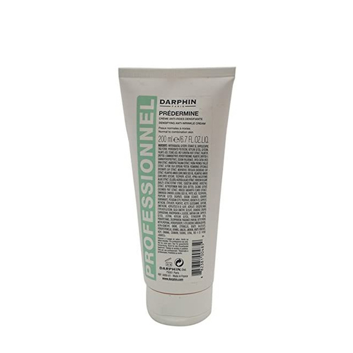 Predermine Cream -pro 200ml