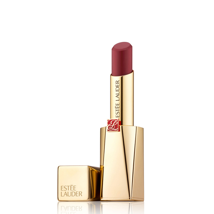 Pure Color Desire Rouge Excess Lipstick - 102 - Give In