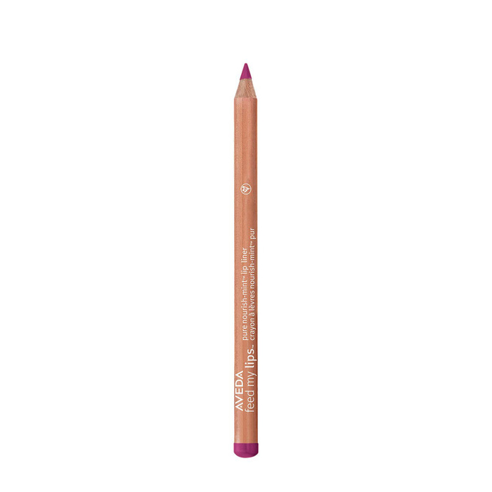 Feed My Lips™ Pure Nourish-Mint™ Lip Liner Bayberry - Bayberry