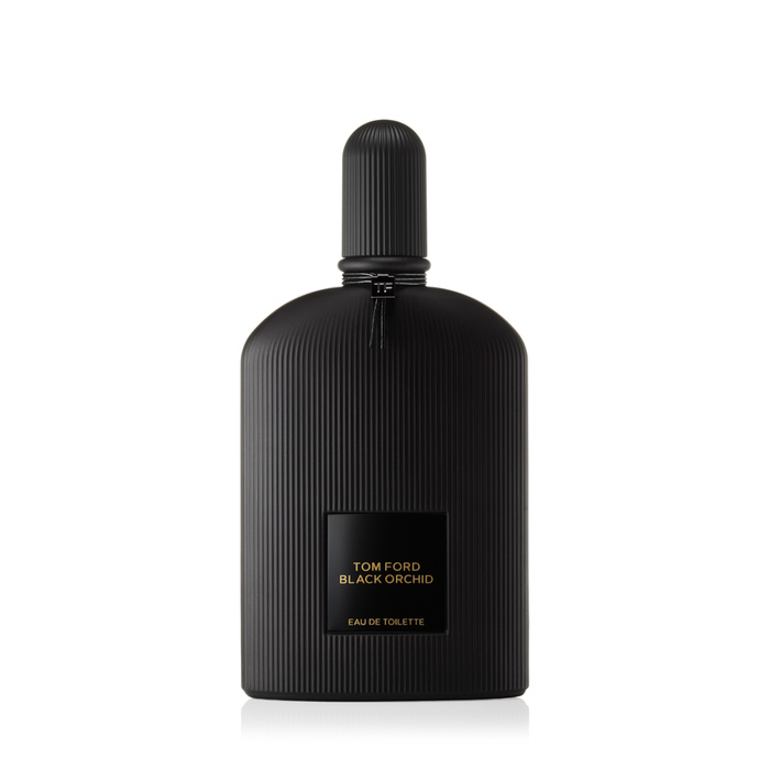 Black Orchid Eau De Toilette 100ml