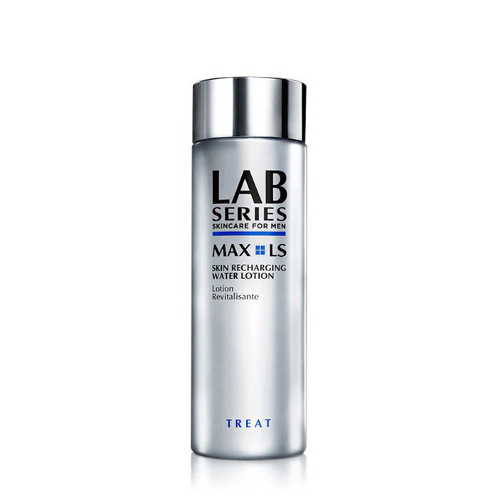 MAX LS Skin Recharge Lotion 200ml