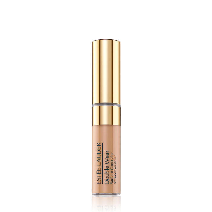 Double Wear Radiant Concealer - 2w - Light Medium