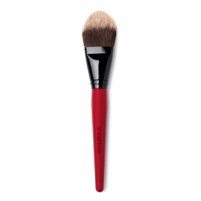 Brush - Sheer Foundation Brush