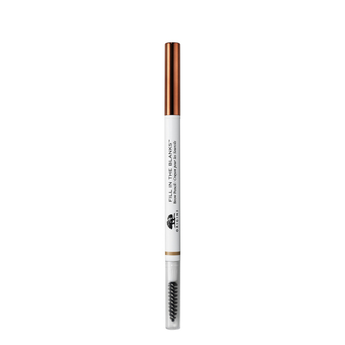 Fill In The Blanks Brow Pencil - For Blondes