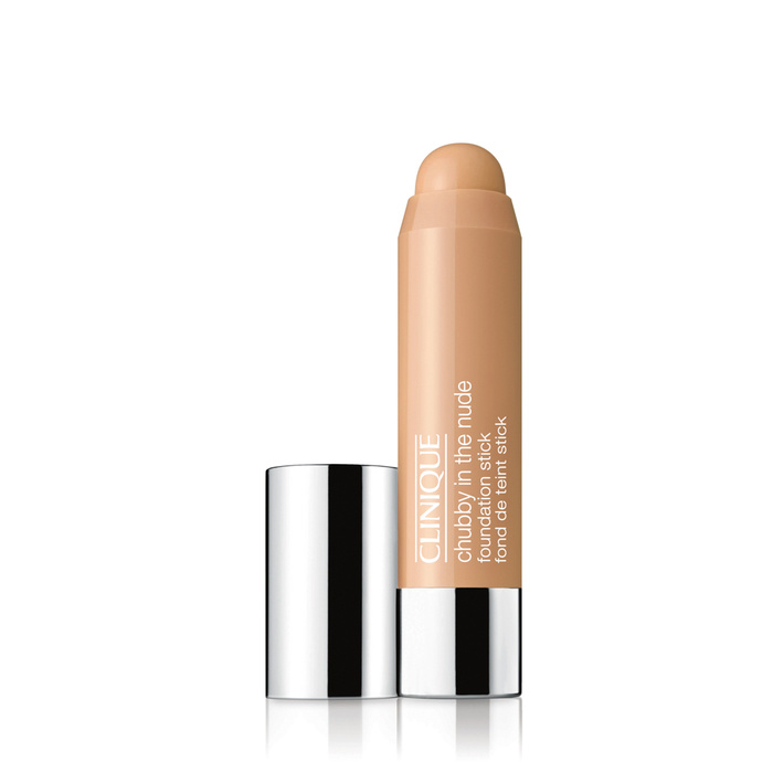 Chubby Foundation Stick - `Normous neutral