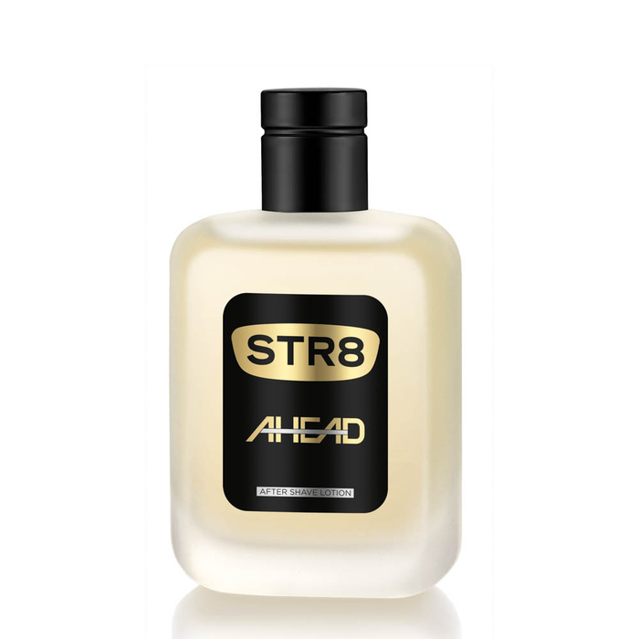 STR8 After Shave Lotion Ahead 100ml
