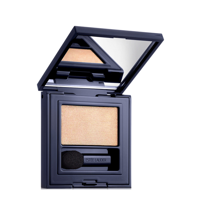 Pure Color Envy Defining Eyeshadow Wet/Dry - Unrivaled