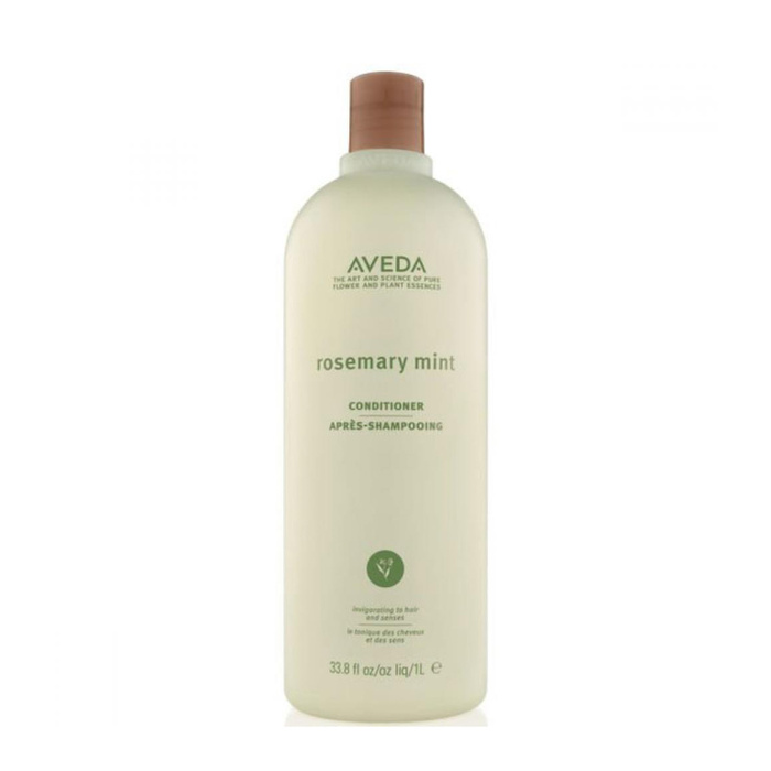 Rosemary mint Conditioner 1000ml