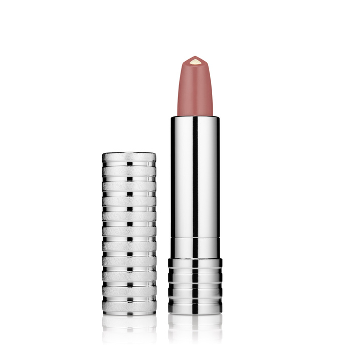 Dramatically Different Lipstick - Intimately
