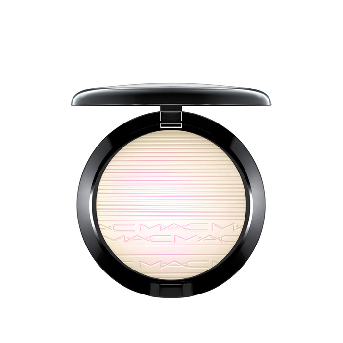 Extra Dimension Skinfinish - Soft Frost