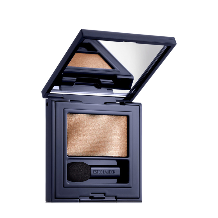 Pure Color Envy Defining Eyeshadow Wet/Dry - Decadent Copper