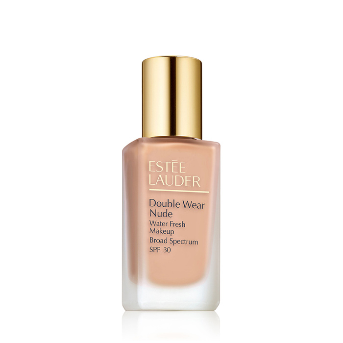 Double Wear Nude Waterfresh - 1C2 Petal