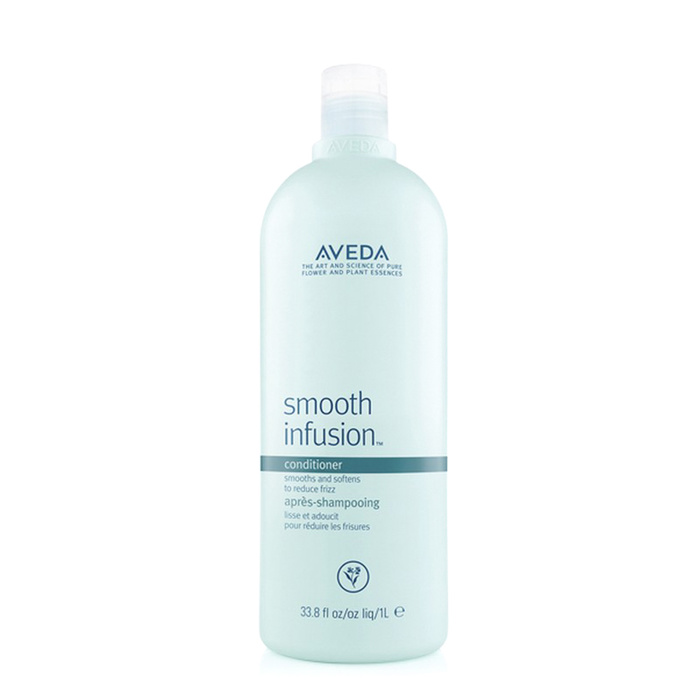 SMOOTH INFUS COND 1000ML/33.8FLOZ