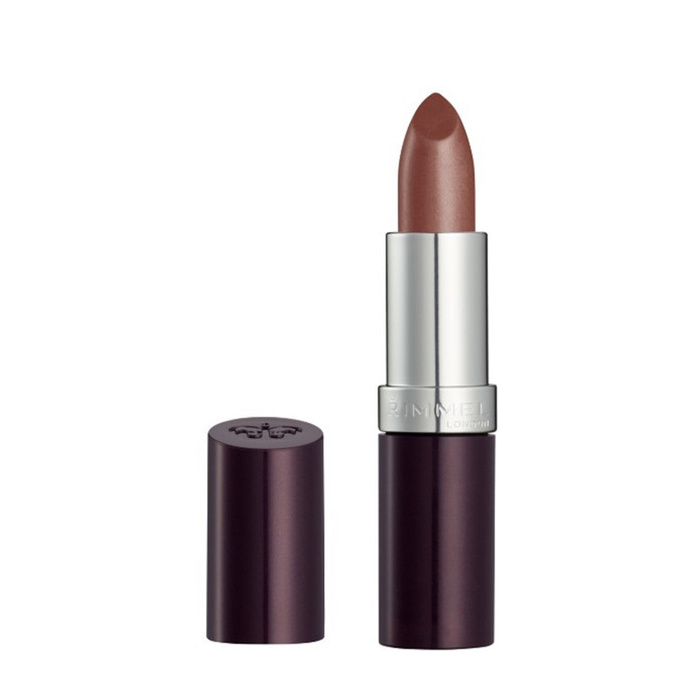 Lasting Finish Lipstick - 264-Coffee Shimmer