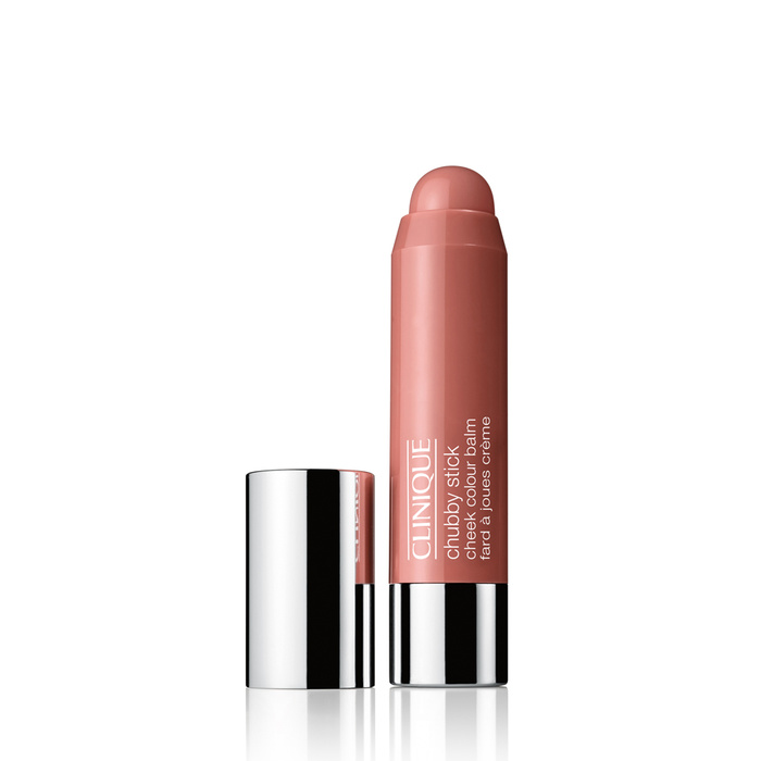 Chubby Stick Cheek Colour Balm - Amp'd Up Apple