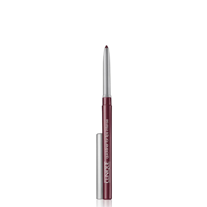 Quickliner For Lips Intense - INTENSE LICORICE