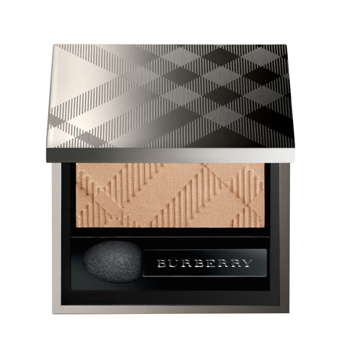 Burberry Eye Colour Wet & Dry Silk Shadow - 100 - Porcelain