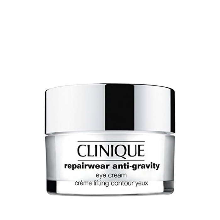 Repairwear Anti-Gravity Eye Cream 30ml
