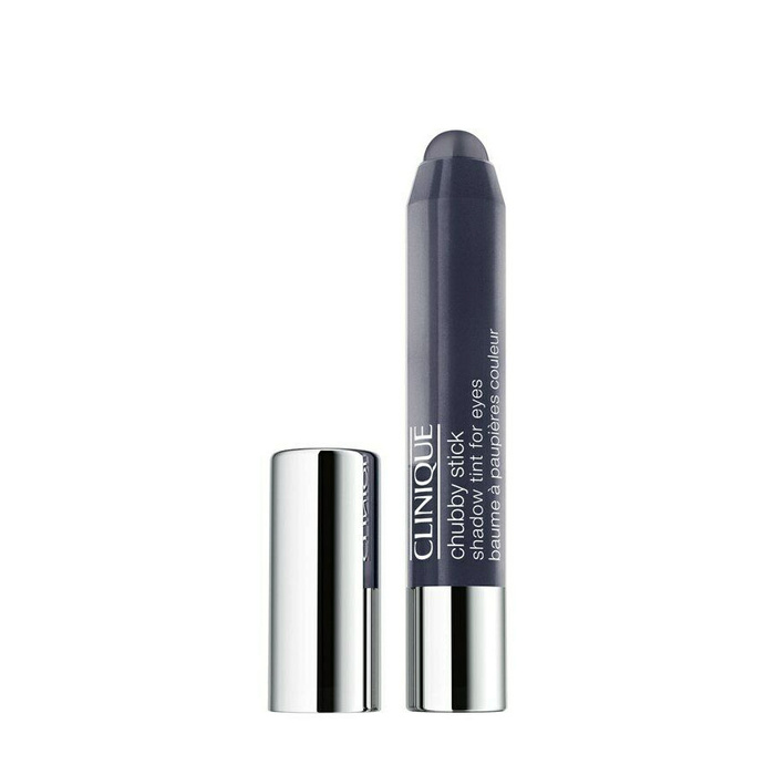 Chubby Stick Shadow - Curvaceous Coal