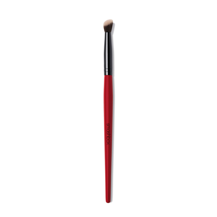 Intesifier Shadow Brush