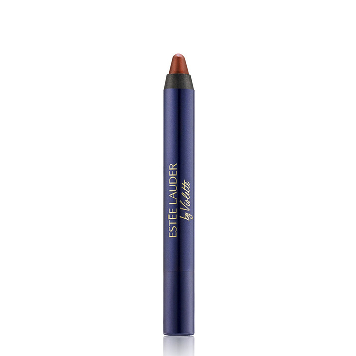 Deluxe Eye Crayon Sly and Sultry by Violette - 02 Sly & Sultry