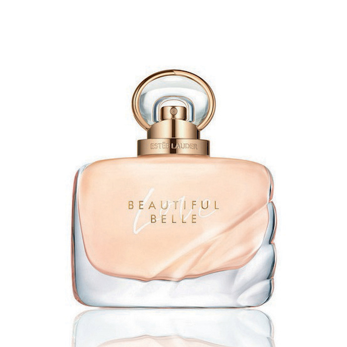 Beautiful Belle Love Eau de Parfum Spray 30ml